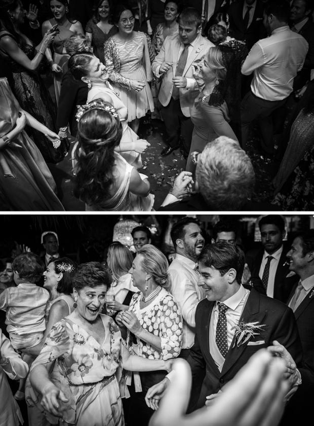 fotografo matrimonios valle del cauca27