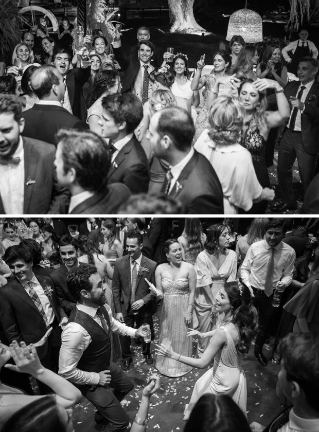 fotografo matrimonios valle del cauca30