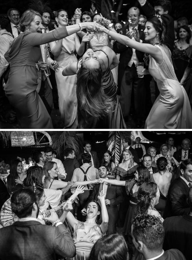 fotografo matrimonios valle del cauca31