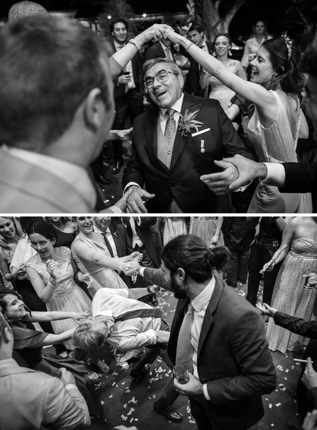 fotografo matrimonios valle del cauca33