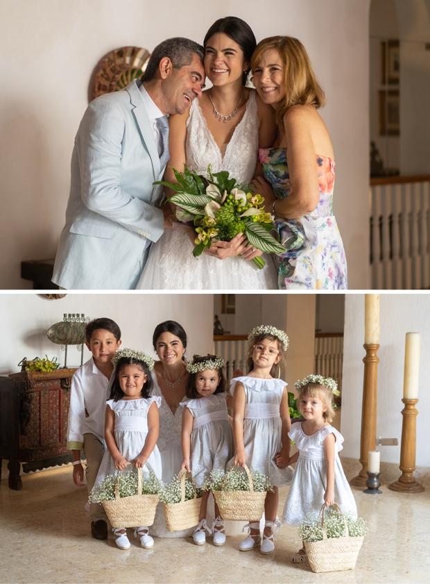 boda en cartagena de indias10