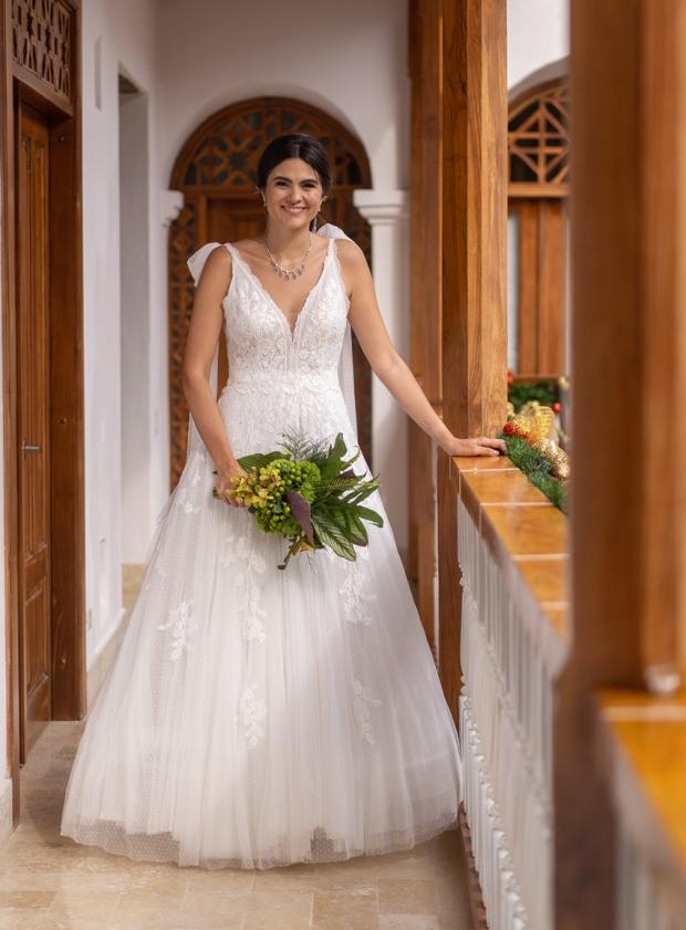 boda en cartagena de indias11