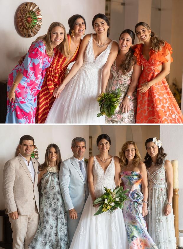 boda en cartagena de indias12