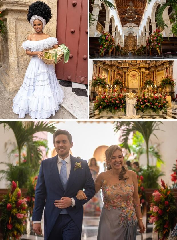 boda en cartagena de indias13