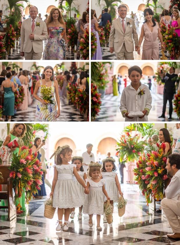 boda en cartagena de indias14