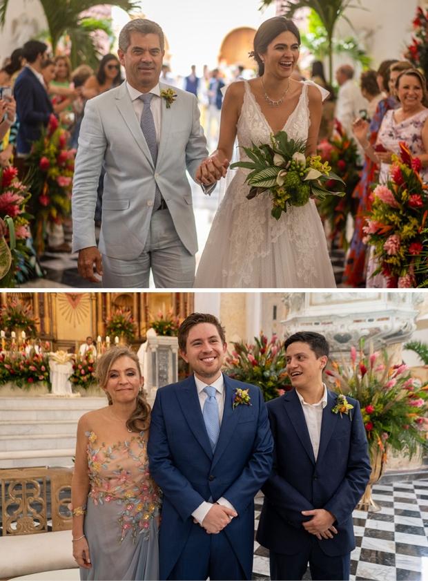 boda en cartagena de indias15