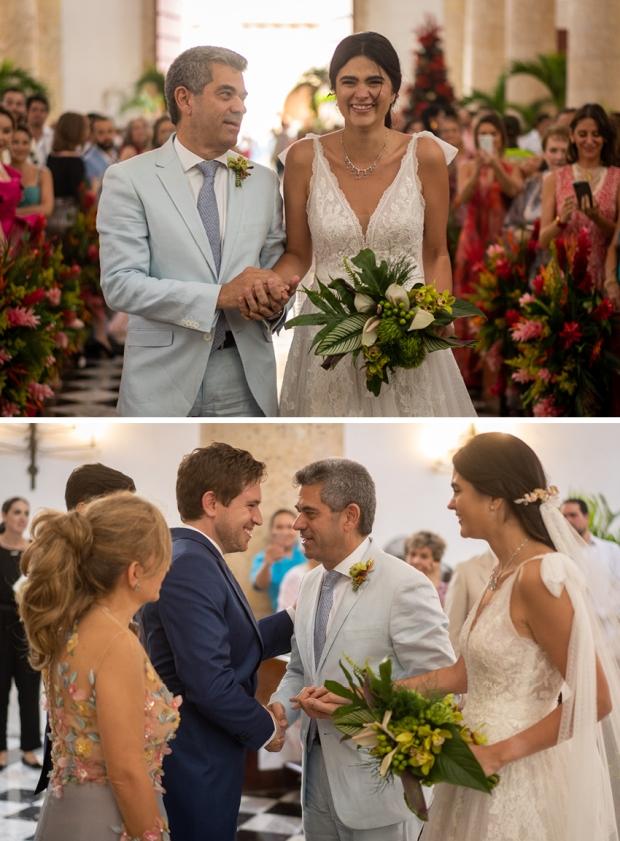 boda en cartagena de indias16