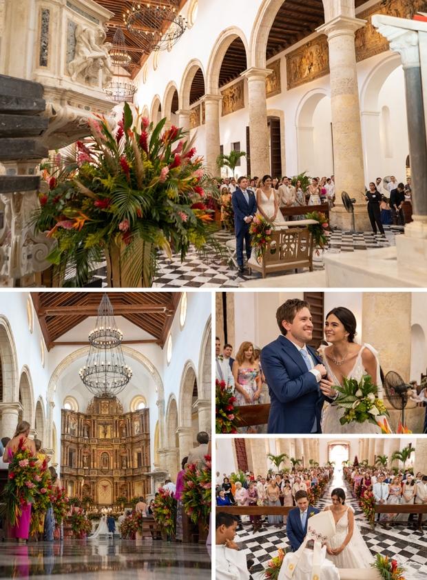 boda en cartagena de indias17