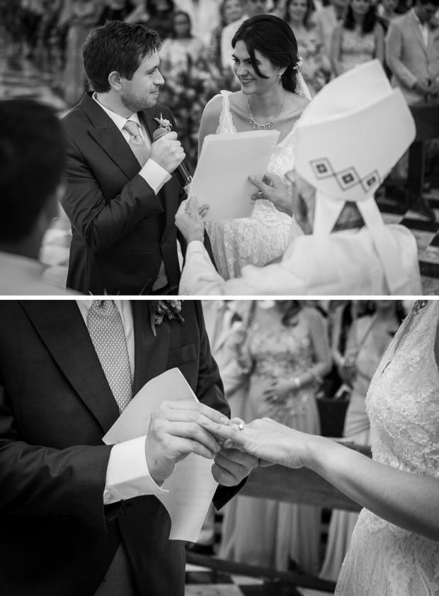 boda en cartagena de indias18