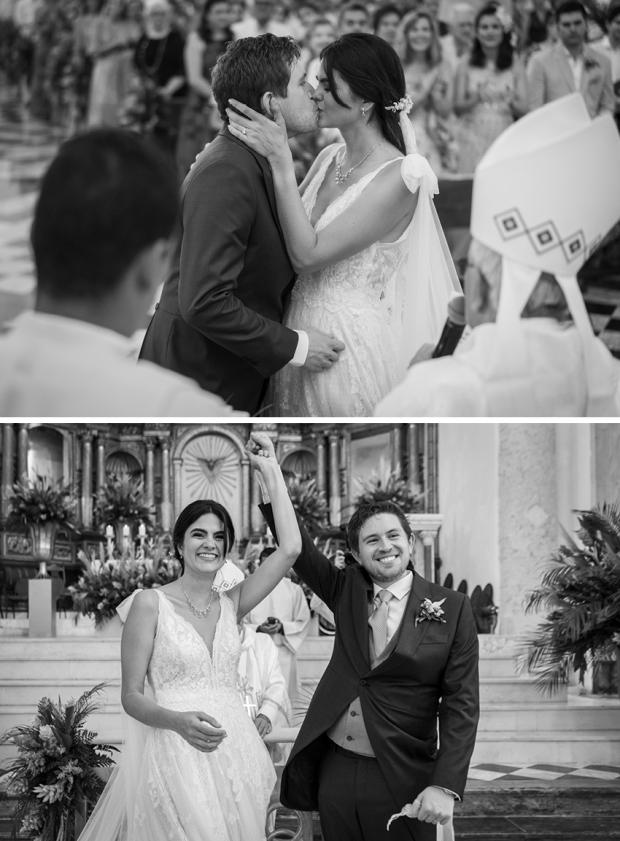 boda en cartagena de indias19