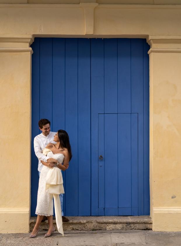 boda en cartagena de indias2