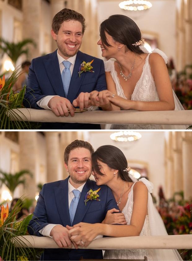 boda en cartagena de indias20