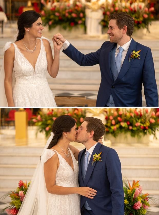 boda en cartagena de indias21