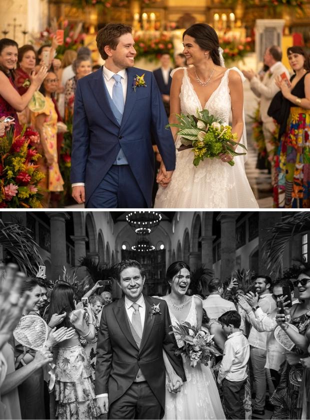 boda en cartagena de indias22