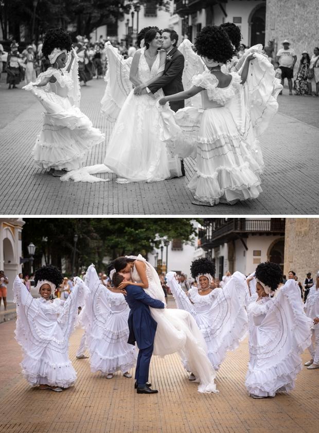 boda en cartagena de indias23