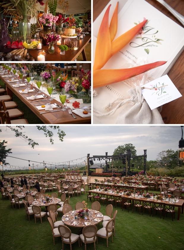 boda en cartagena de indias24