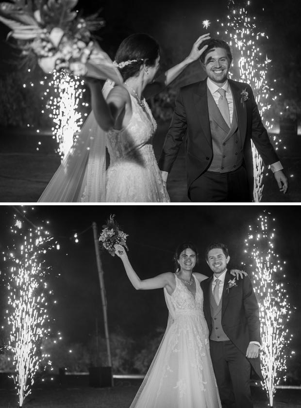 boda en cartagena de indias26