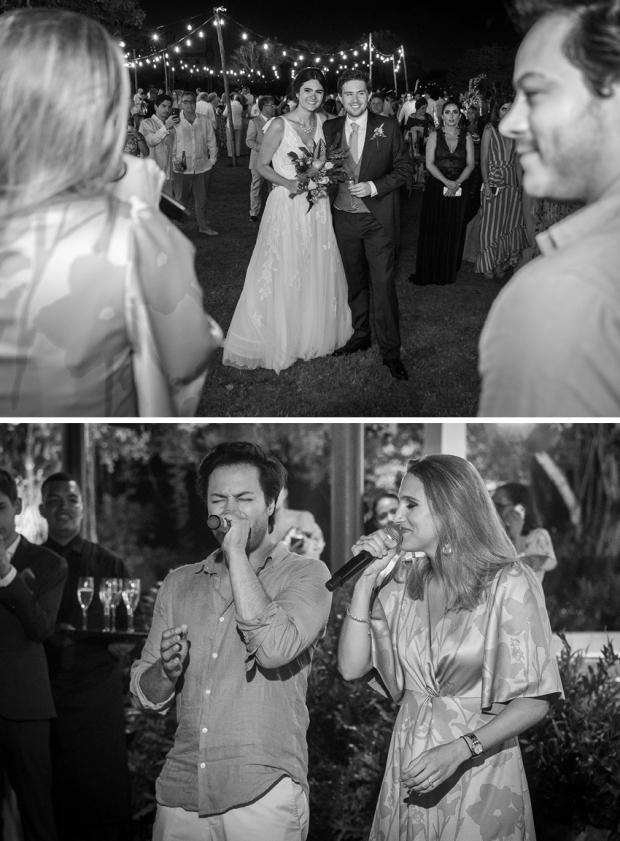 boda en cartagena de indias27