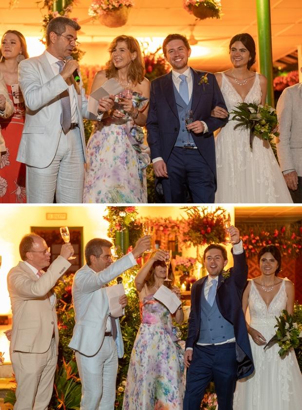 boda en cartagena de indias28