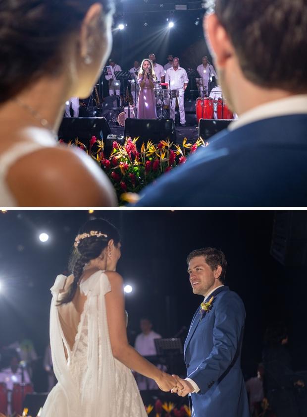 boda en cartagena de indias29