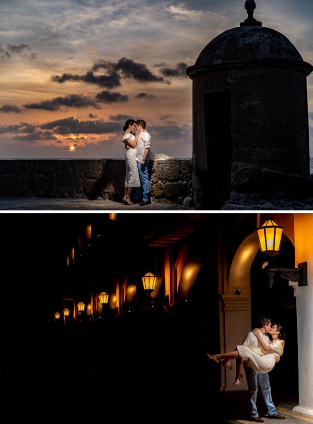boda en cartagena de indias3