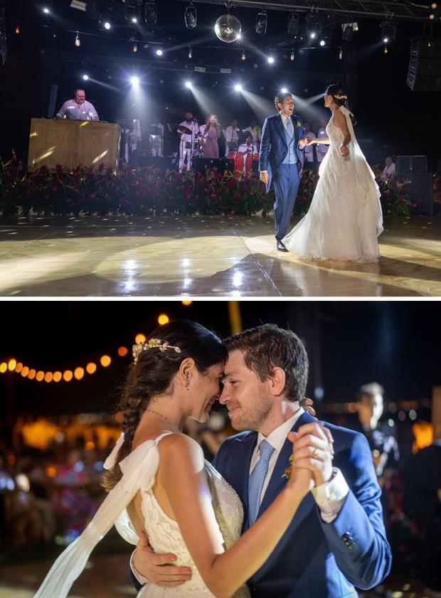 boda en cartagena de indias30