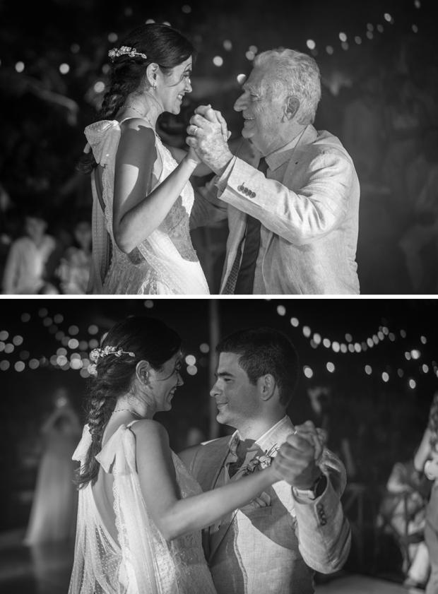 boda en cartagena de indias31