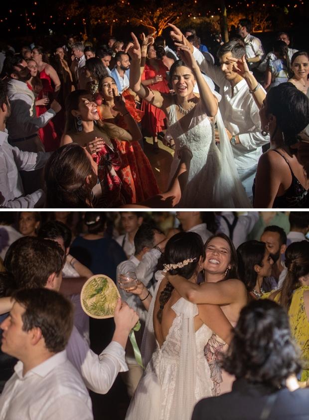 boda en cartagena de indias32