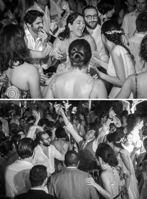 boda en cartagena de indias33