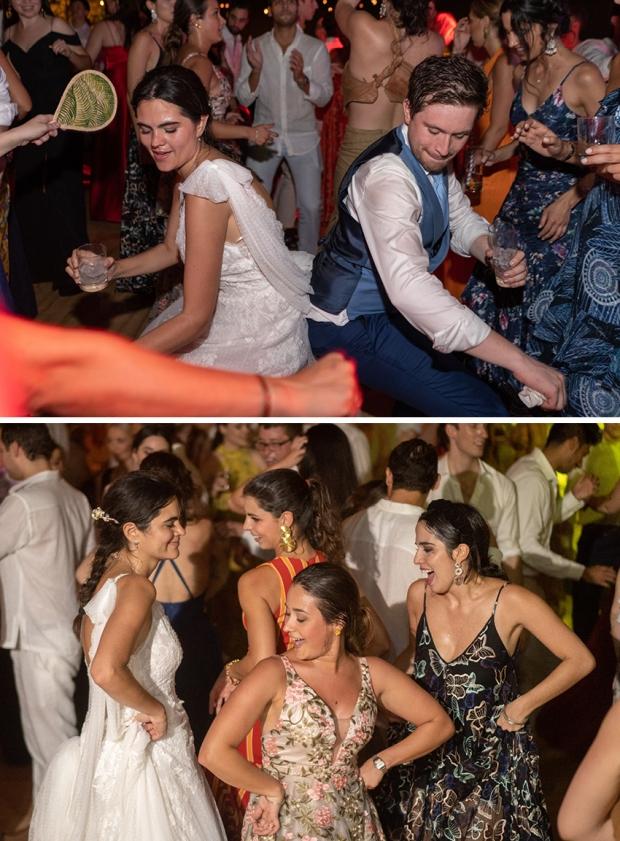 boda en cartagena de indias34