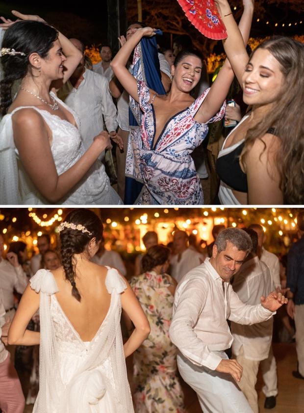 boda en cartagena de indias35