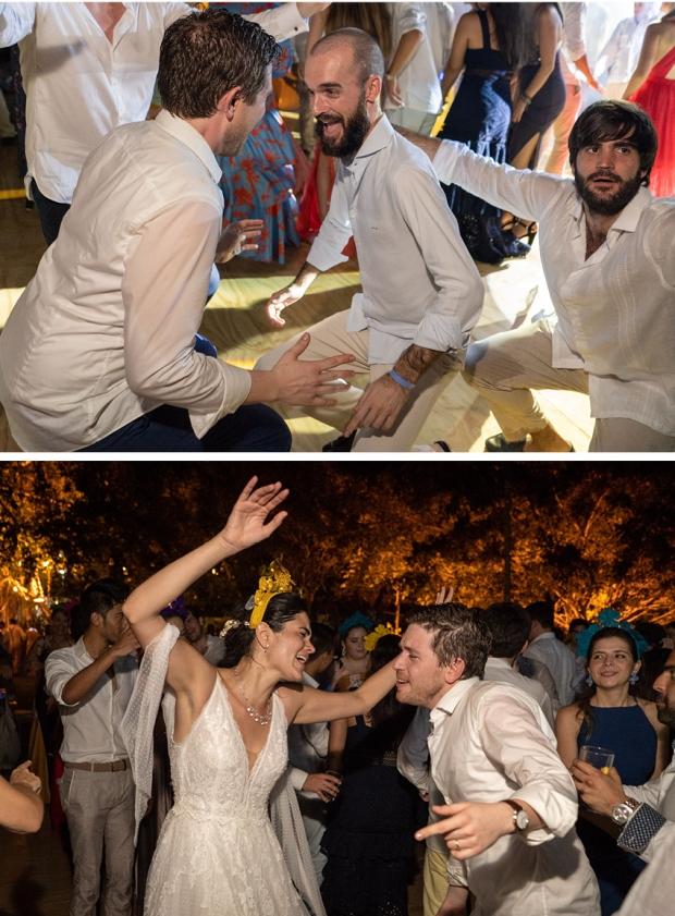 boda en cartagena de indias37