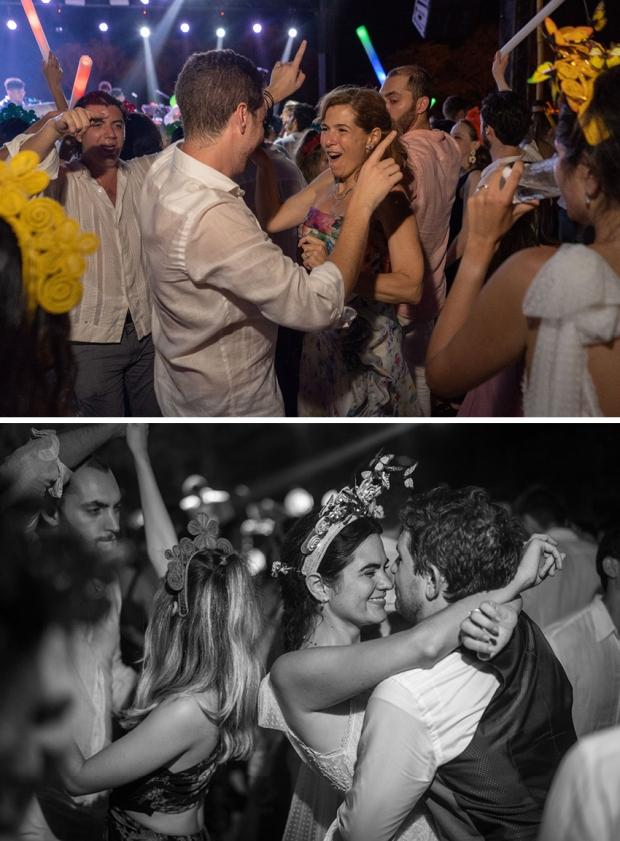boda en cartagena de indias38