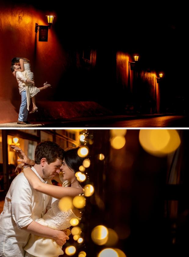 boda en cartagena de indias4