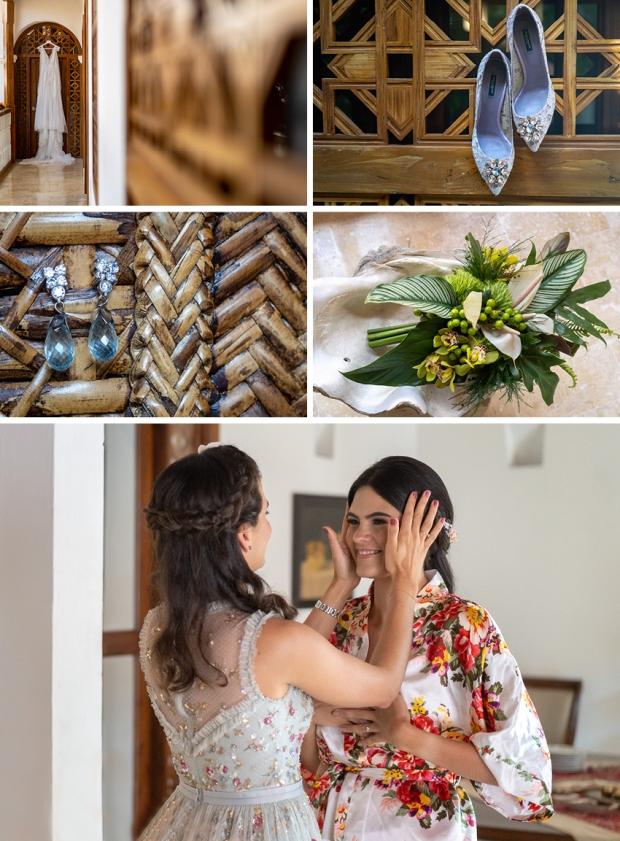 boda en cartagena de indias5