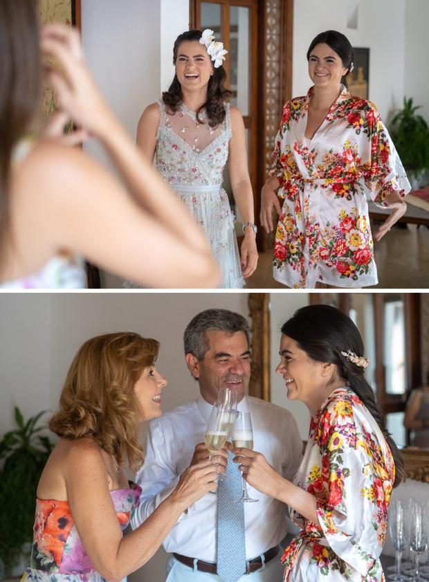 boda en cartagena de indias6