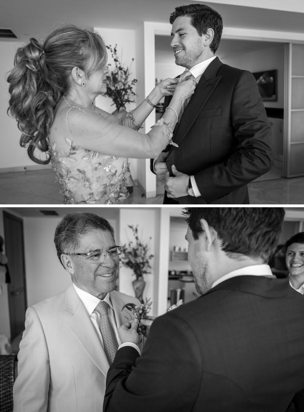 boda en cartagena de indias7