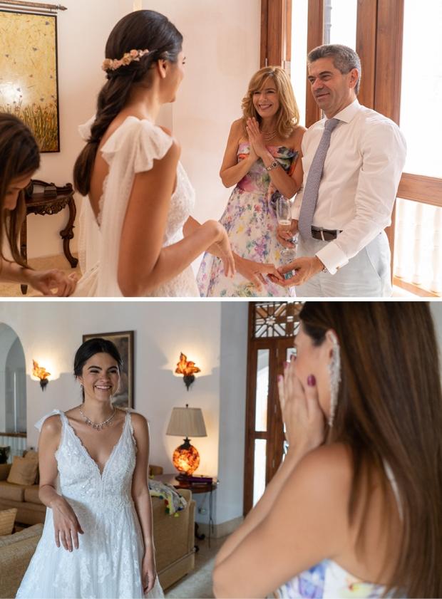boda en cartagena de indias9
